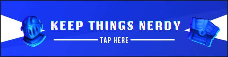 TheoNerds_Tip_To_Keep_Nerdy